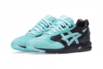 ronnie fieg asics tiffany
