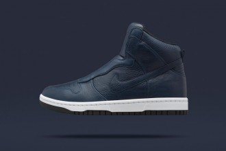 sacai-x-nikelab-dunk-lux-high-1