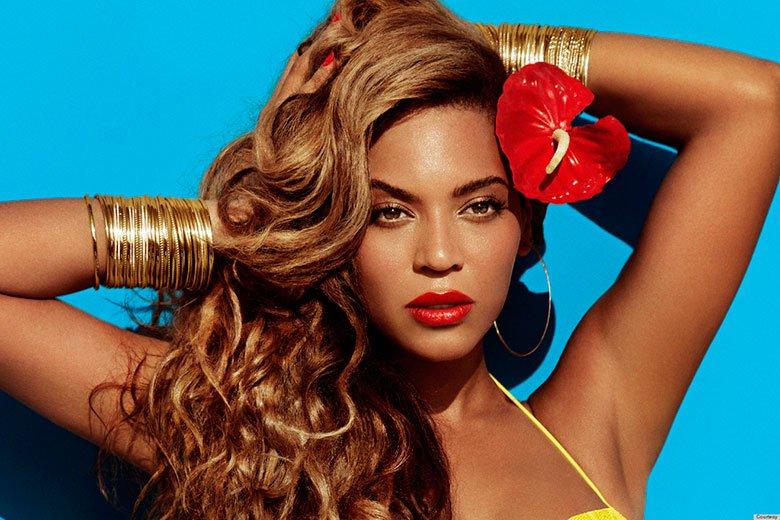 Jay-Z pourrait dire adieu à Beyoncé suite à l'affrontement Sony vs TIDAL