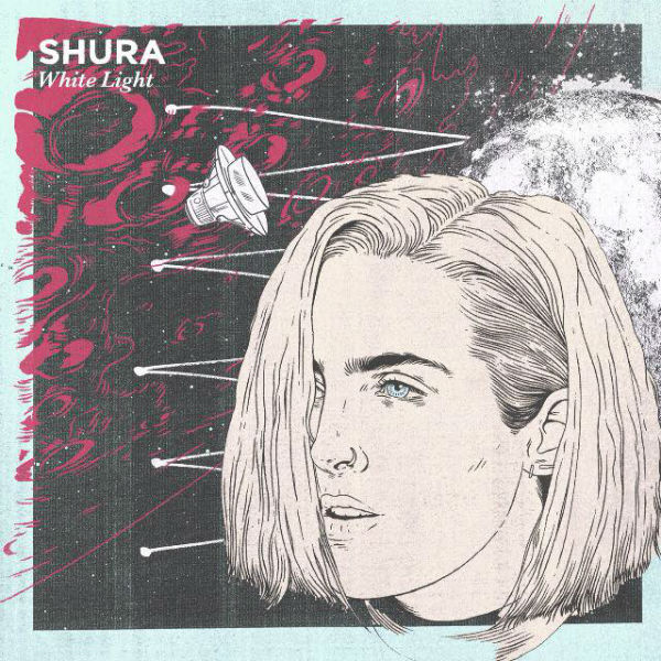 Vers la pop et au delà, avec Shura