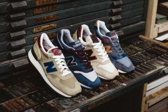 new-balance-mid-century-modern-collection-00