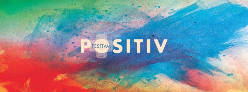 Gagnez vos places pour le POSITIV Festival à Marseille les 21 et 22 août