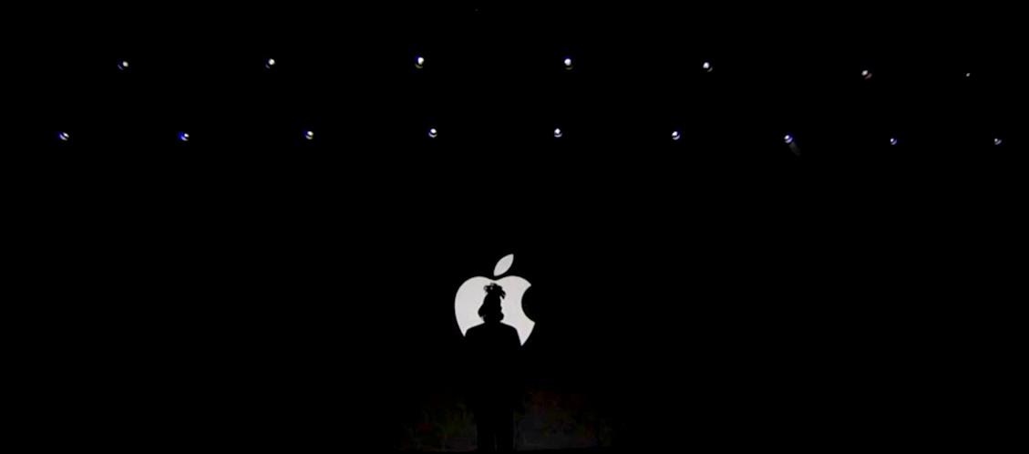 Hip-Hop & Rap font la loi sur les ondes de la station de radio Apple «Beats 1 »