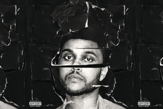 Chronique-The-Weeknd-Beauty-Behind-The-Madness