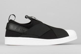 adidas-originals-superstar-slip-on-001