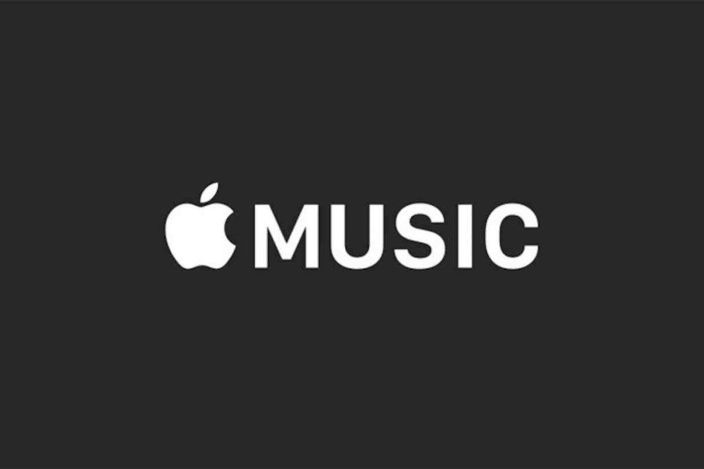 Apple Music : un départ en fanfare avec 11 millions d'inscrits !