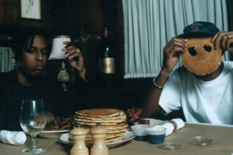 A$AP Rocky & Tyler, The Creator annoncent le Rocky & Tyler Tour !