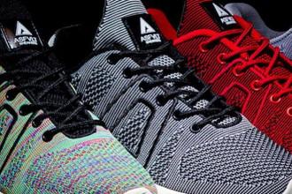 asfvlt sneakers