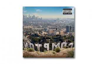 Un dernier tour de piste pour Dr Dre qui annonce son nouvel album