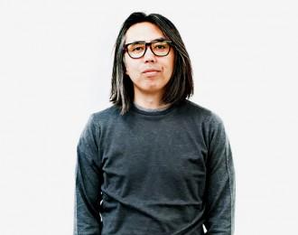 fragment-Hiroshi-Fujiwara