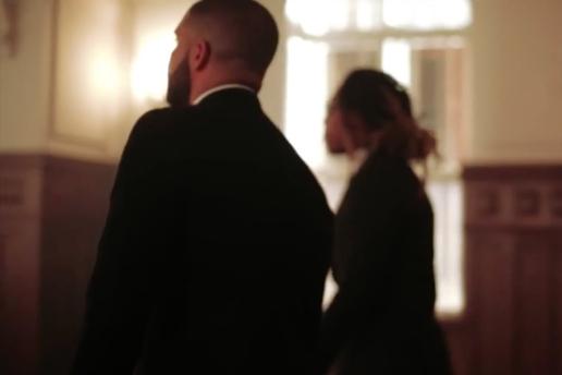 Future feat. Drake : le teaser vidéo du morceau «Where Ya At»