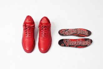 sneakerness-filling-pieces-low-top-sneaker