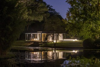 wirra-willa-pavilion-matthew-woodward-5-750x487