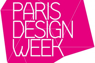 Paris Design Week 2015