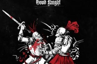 Kirk Knight Good Knight