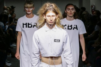 hood-by-air-spring-summer-2016-collection-00-570x450