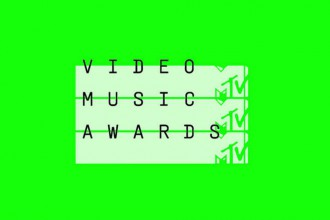 Récapitulatif des grands gagnants des MTV Video Music Awards 2015