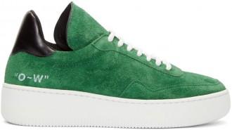 virgil abloh off white sneakers