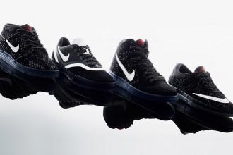 Nike SB 2015 Flash Pack