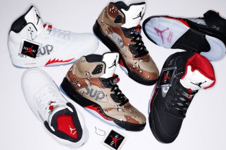 supreme-air-jordan-5-official-release-08-960x640
