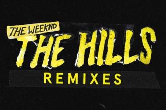 the-weeknd-hills-remix