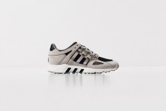 Adidas-Feature-LV-4877_1024x1024