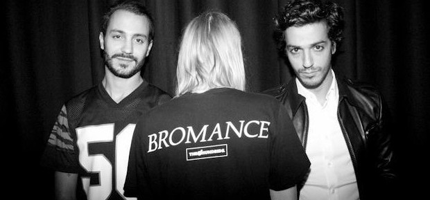 Concours – Gagnez vos places pour Bromance, Bondax, Bohdi & Karma Kid !
