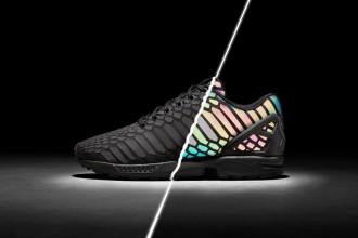 adidas-originals-all-black-xeno-zx-flux-00