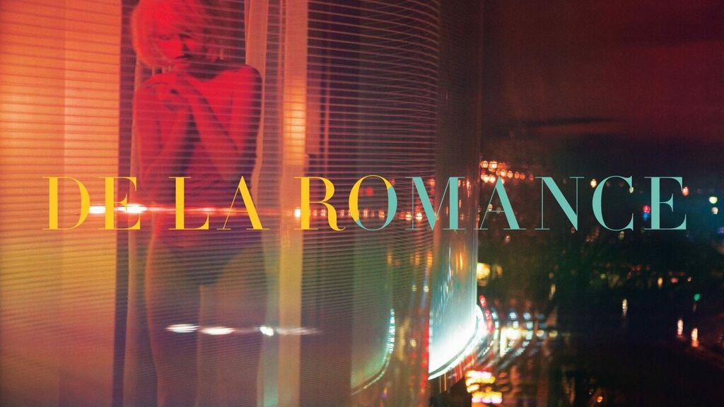 Interview – Trends rencontre De La Romance