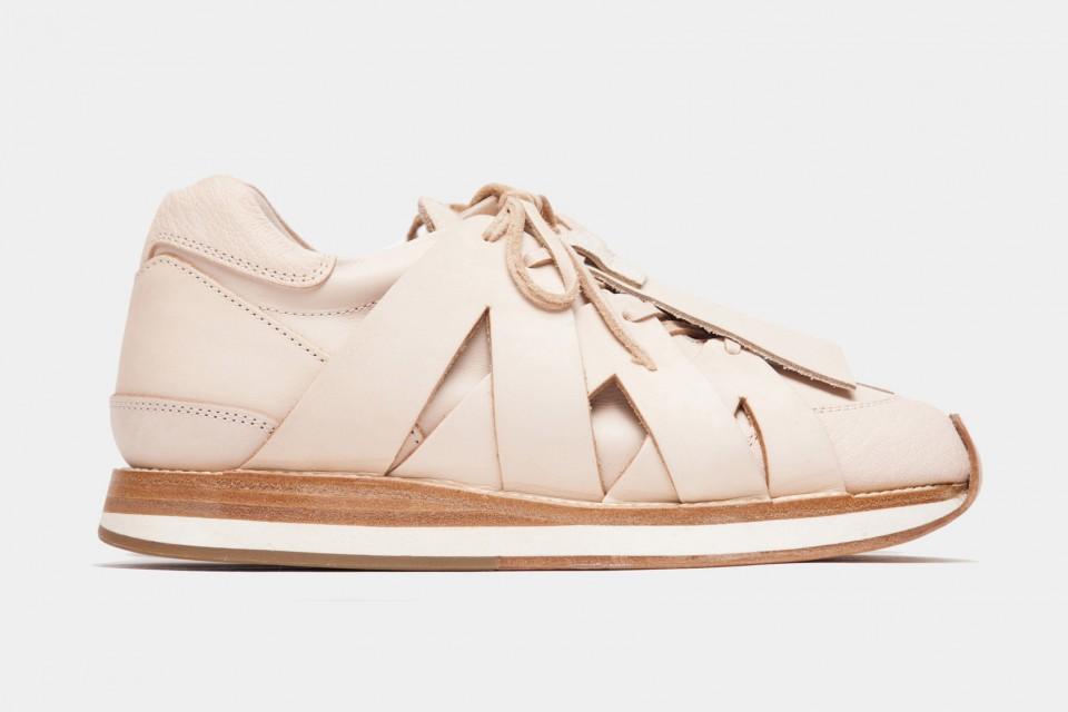 Hender Scheme et sa sneaker » 2015 »
