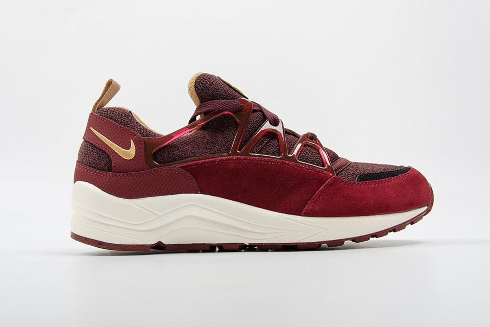 Un nouveau coloris pour la Huarache Light de Nike