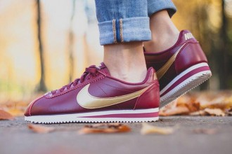 nike-wmns-classic-cortez-leather-team-red-01