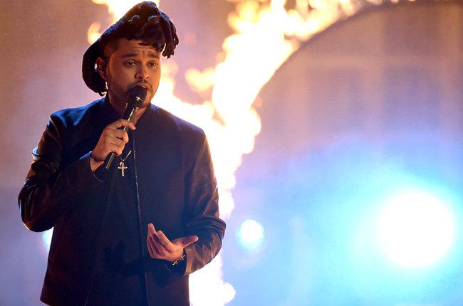 Que retenir des American Music Awards 2015 ?