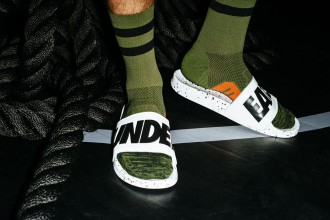 undefeated-stance-fusion-run-collection-6