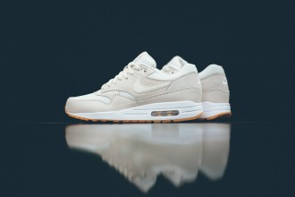 "Une nouvelle Nike Air Max 1 Essential ""Phantom"" proche de la perfection"