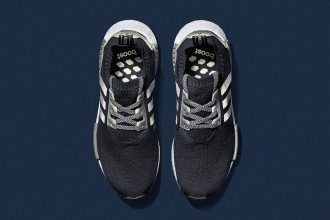 adidas-consortium-nmd-01
