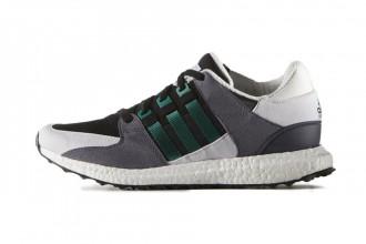 adidas-eqt-running-support-93-boost-02