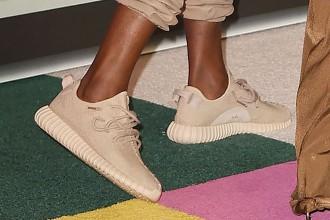 adidas-yeezy-boost-oxford-tan