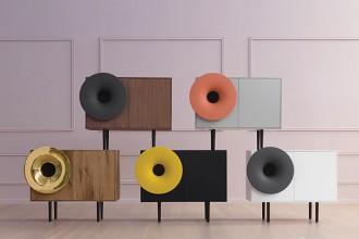 caruso-cabinet-speakers-1