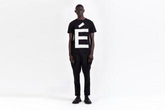 etudes-studio-e-capsule-collection-3