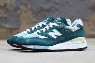 new-balance-998-emerald-1
