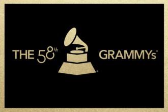 Grammy Awards 2016