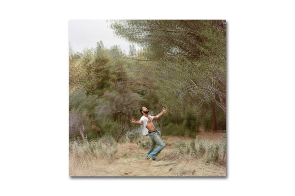 Kid Cudi est de retour avec «Speedin' Bullet 2 Heaven»