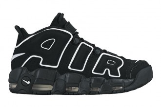 the-nike-air-more-uptempo-is-making-a-comeback-in-new-og-colorways-1