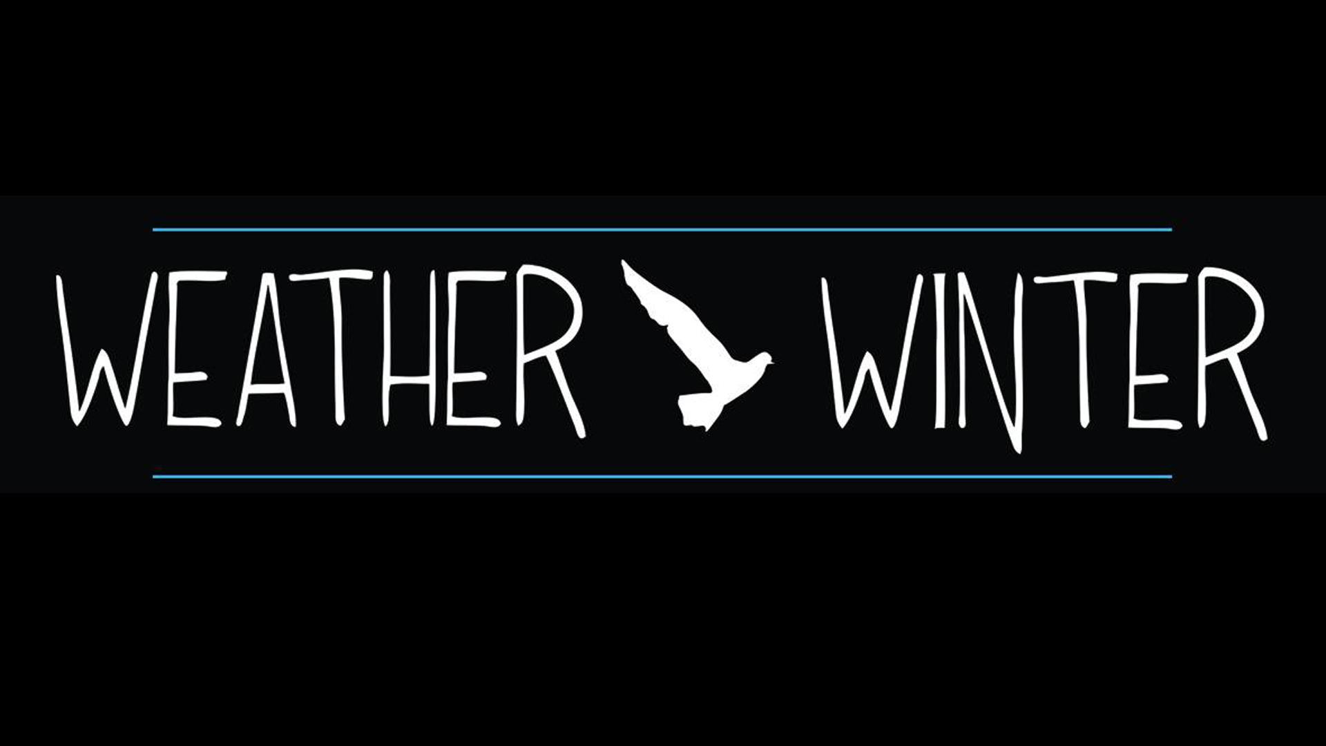 Concours – Gagnez vos places pour la Weather Winter de ce week end !