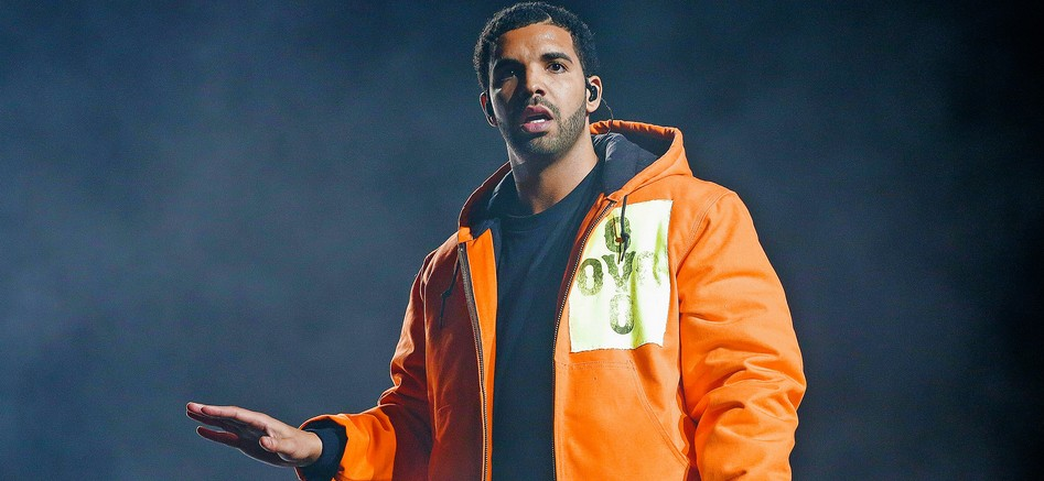 Drake sort Summer Sixteen et s'en prend (encore) à Meek Mill