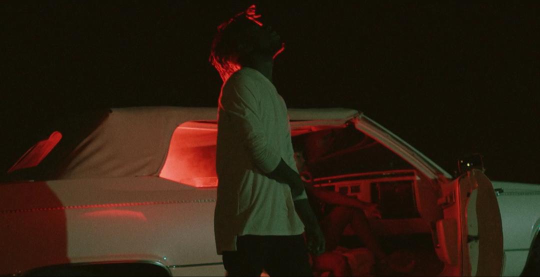 Isaiah Rashad de retour avec le clip de Smile