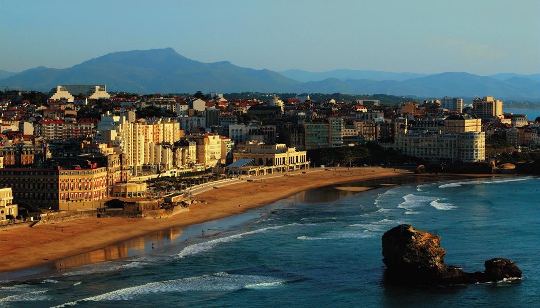 Les meilleures destinations pour un road trip en France
