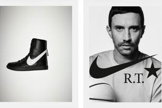 NikeLab-X-Riccardo-Tisci-trendsperiodical