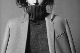 Pheobe-Philo-David-Sims-Vogue-Paris